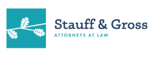 Stauff & Gross Law