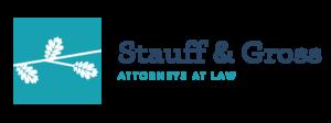 Stauff & Gross Law